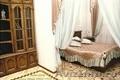 Мебель ручной работы г.Самара