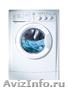 Ремонт стиральной машины Ardo,  Candy,  Hansa,  Whirlpool,  Electrolux,  Zanussi,  Aeg