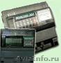 Электрика,  монтаж элекропропроводки в Самаре