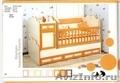 Корпусная и встроенная мебель на заказ - Изображение #3, Объявление #177501