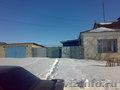 Продажа дома в Самарской областе