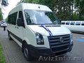 Заказать микроавтобус на свадьбу! Комфортно! Дешево! 8-937-187-87-57
