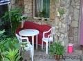 Квартира в Феодосии для отдыха у моря,  центр частный сектор