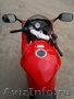 Продажа мотоцикла Suzuki