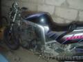 SUZUKIGSX-R1100
