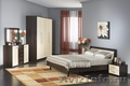 Продам спальню Люксор-4, Объявление #273704