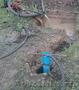 бурение на воду в самаре и области