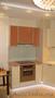 Корпусная мебель для дома по Вашим размерам!!!