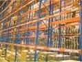 продам складские стеллажи