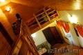продам уютный дом в п. Мехзавод