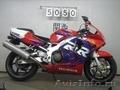 Мотоциклы из Японии по цене Владивостока