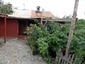 Срочно!! Продам дом в Самаре - Изображение #2, Объявление #286436
