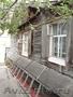 Срочно!! Продам дом в Самаре - Изображение #3, Объявление #286436