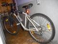 Велосипед Author Solution 2008