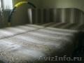 продам диван не дорого - Изображение #3, Объявление #379772
