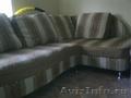 продам диван не дорого - Изображение #2, Объявление #379772