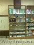 Витрины стеклянные 4 шт. по 3500 руб.