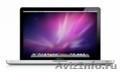 MacBook Pro 17 бу
