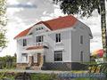 Дом в Новосемейкино продам или обменяю