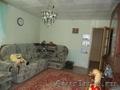 Продам дом в городе Чапаевске.