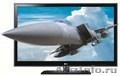 Продаю Телевизор 3D