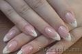 акция красивые ногти