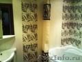 Сдаю 2-комнатную квартиру с евро-ремонтом ПОСУТОЧНО, Объявление #425837