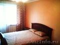 Сдаю 2-комнатную квартиру с евро-ремонтом ПОСУТОЧНО - Изображение #2, Объявление #425837