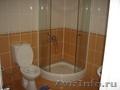 Продаю квартиру в Турции