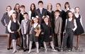 Распродажа детских костюмов для мальчиков и девочек  - Изображение #4, Объявление #471868