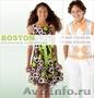 Распродажа детских костюмов для мальчиков и девочек  - Изображение #8, Объявление #471868