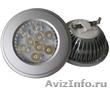 светодиоды в самаре от производителя - Изображение #2, Объявление #510361