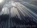 Услуги по изоляции стальной трубы (ППУ,  ППМИ,  ВУС)