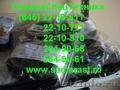 Ремкомплекты для автокранов КС-3574,  КС-3577,  КС-35715,  КС-45717.