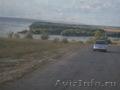 продаю земельный участок в с. Давыдовка