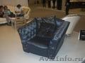 Корпусная и мягкая мебель на заказ в Самаре. Диваны,  кровати,  кухни,  шкафы