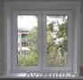 Окно под ключ!!!!!!