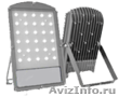 Промышленные светодиодные светильники, Объявление #529884