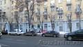 Продам помещение на ул. Самарской