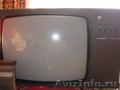 Продам телевизор б/у,  АЛЬФА  61 ТЦ-310 Д,