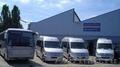 Аренда транспорта в Самаре от 5 до 50 посадочных мест тел. 2-314-314
