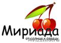 Поставка фруктов и овощей в рестораны,  бары,  кафе,  гостиницы,  магазины