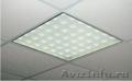 Промышленные светодиодные светильники - Изображение #4, Объявление #529884