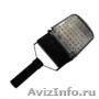Промышленные светодиодные светильники - Изображение #3, Объявление #529884