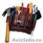 Электромонтажные работы в Самаре и области