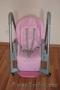 продаю раскладные стульчики для кормления