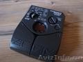 Гитарный процессор ZOOM 505 II