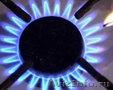 Ремонт и чистка газовых плит. Установка и замена газовых плит., Объявление #596679