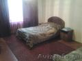 Квартира от 1000р/сут