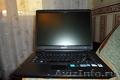 продам ноутбук Samsung R509 игровой за 12 т.р.
